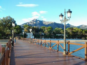 How to enjoy Marbella on a budget