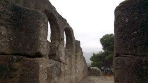 bobastro ruins
